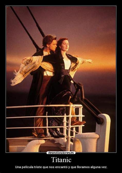 el cine espa 241 ol viste de la alfombra roja en los premios feroz imagenes de la pelicula titanic titanic desmotivaciones