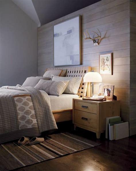Taupe Bedroom comment incorporer la couleur gr 232 ge id 233 es en photos