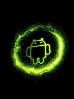 imagenes en movimiento para celular android im 225 genes con movimiento android