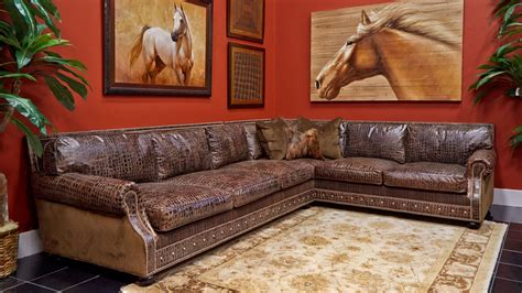 Living Room Sets In Houston Gallery Furniture Living Room Sets Modern House