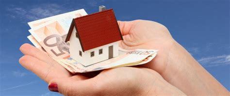 confronta banche mutui inpdap ancora possibile richiederlo 187 sostariffe it
