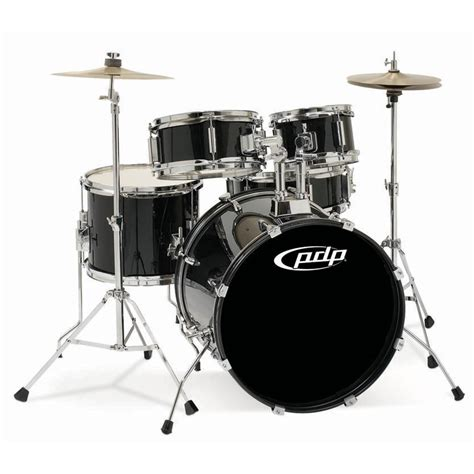 pacific drums junior 5 drum set drum set
