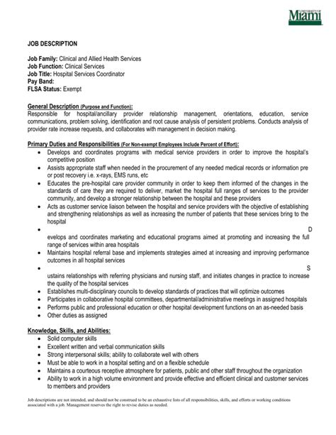 Resume Quality Paper by Exle Of A Really Resume Best Essay Ghostwriter For