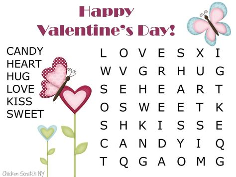 valentines day gifts for him word search puzzle book as valentines gifts for him valentines gifts for boyfriend or husband books wordsearch archives chicken scratch ny