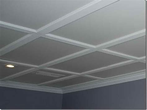 Ceiling Covering Options by How To Repairs How To Cover Popcorn Ceiling Living