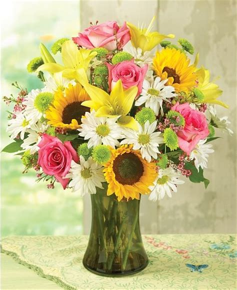 mother s day flower arrangements discount mothers day flowers under 50 home