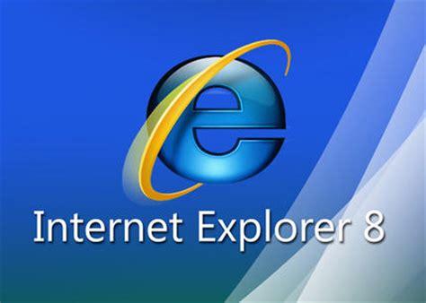 imagenes gratis internet history of all logos all internet explorer logos