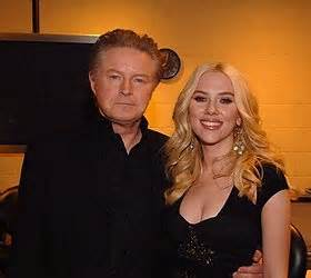 Don henley net worth money and more rich glare don henley sharon
