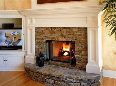 the 15 most beautiful fireplace designs ever 20 beautiful wood burning fireplace designs