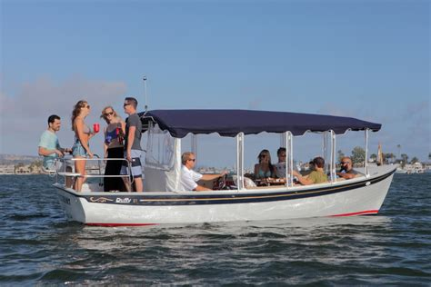 duffy boat motor charging to electric propulsion boat gold coast