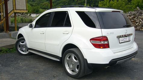 how to learn about cars 2005 mercedes benz s class parking system 2005 mercedes benz ml class photos 3 5 gasoline automatic for sale