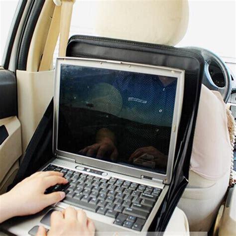 Online Kopen Wholesale Laptop Auto Bracket Uit China Auto Computer Desk
