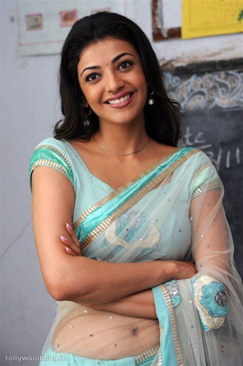 actress kajal agarwal hot telugu actress wallpapers celebrity actor and actress