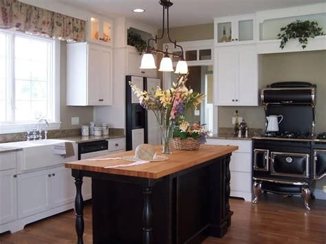 rose hill design build rose hill victorian traditional kitchen chicago by