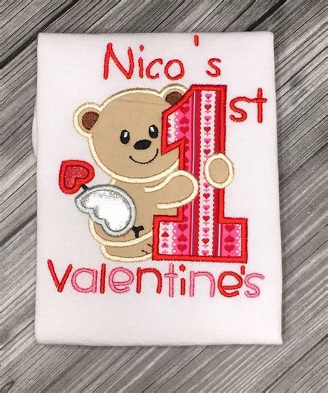 baby valentines gifts my valentines day baby bodysuit baby boy