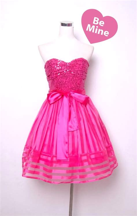 Betsey Johnson For Valentines Day 2 17 best images about school dresses on