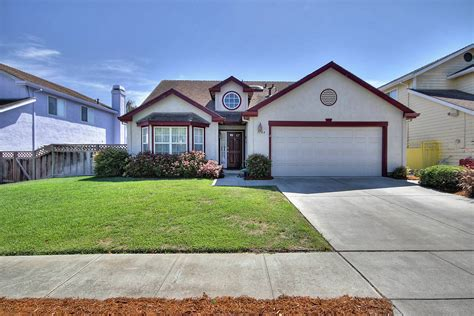 salinas real estate for sale