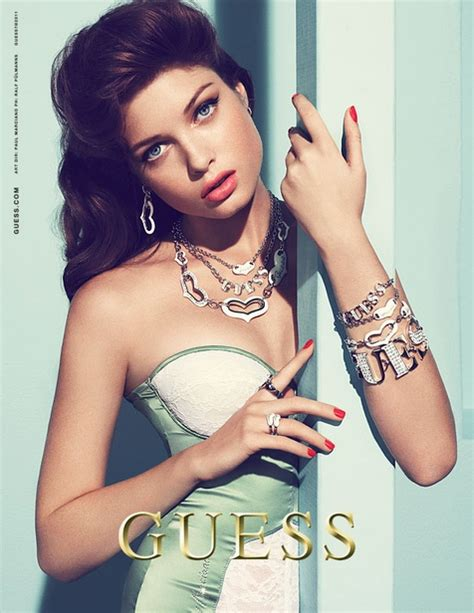 Guess Fashion Aksesoris 78 best guess accessories watches images on