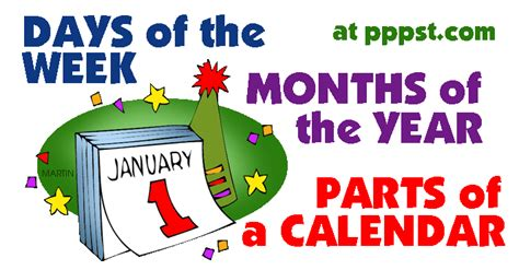 clipart per powerpoint calendar clipart powerpoint pencil and in color calendar
