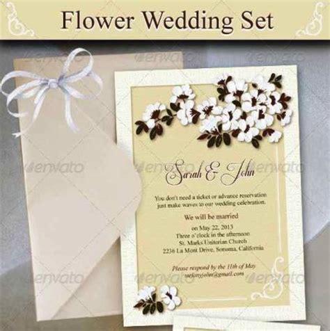 Weddingku Undangan Pernikahan by Desain Undangan Pernikahan Terbaik Template Photoshop