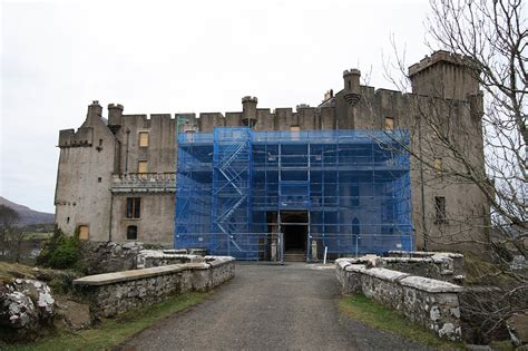 Dunvegan Castle Cottages by Dunvegan Castle Cottages 28 Images Home Is Where The Laundry Dries Crumpets In Camelot Day