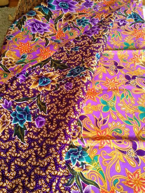 design of batik sarong 17 best images about etsy batik fabrics from malaysia