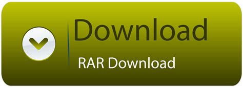 www download download button by sucxces on deviantart