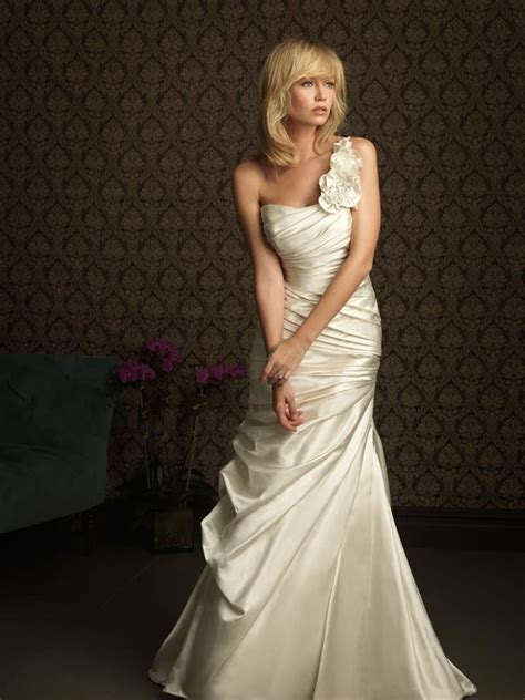 Still A Bridesmaid 2 by I Do Take Two Second Wedding Dress For An