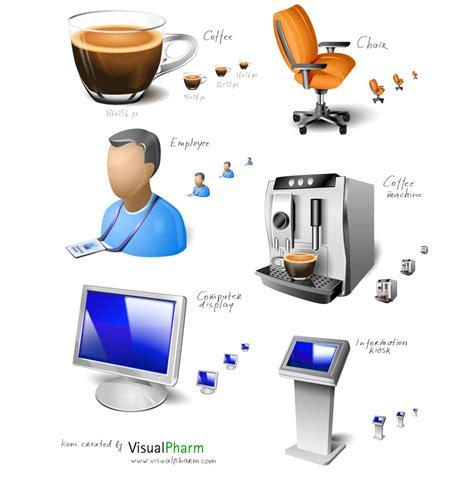 Office Space Free by 33 Conjuntos De Iconos Gratuitos De Alta Calidad