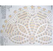 Mis Pasatiempos Amo El Crochet Carpeta En Ganchillo Dise&241o De