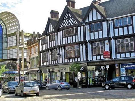 london thames college 25 best ideas about kingston upon thames on pinterest