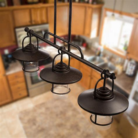 Menards Kitchen Lighting Menards Kitchen Lighting Menards Lighting Products Lighting Menards With Three Lights Pendant