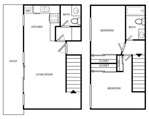 white rose floor plan 100 white rose floor plan lincoln property company