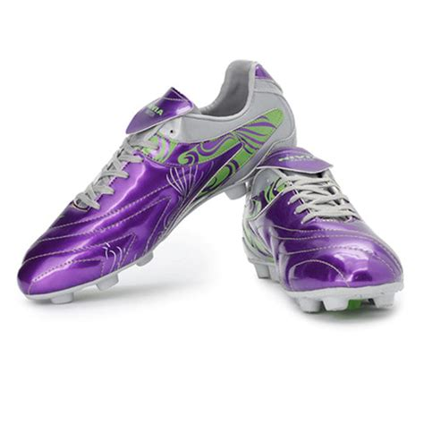 nivea football shoes nivia raptor football shoes purple buy nivia raptor