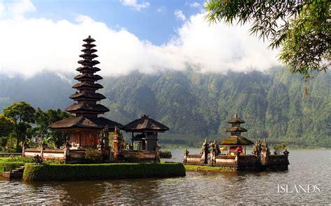 Mini 3 Di Bali free windows 8 themes bali island theme