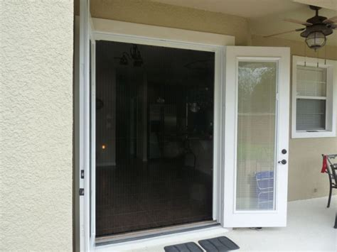 Phantom Screen Door by Best 18 Phantom Screens For Doors Wallpaper Cool Hd