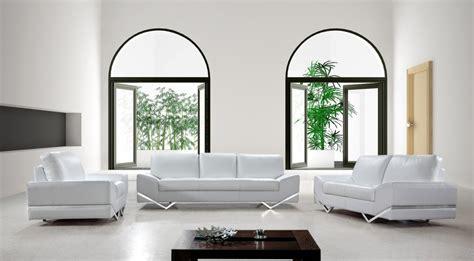 Living Room Vanity by Vanity White Modern Sofa Set Modern Sofas Living Room