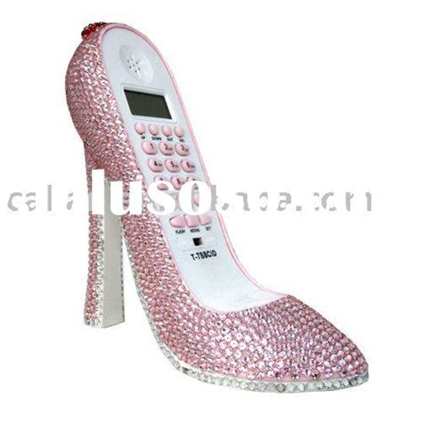 bling high heels for sale dropship pink rhinestone platform high heels paypal for