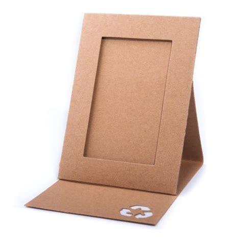 como hacer portaretratos de carton the 25 best portaretratos de papel ideas on pinterest