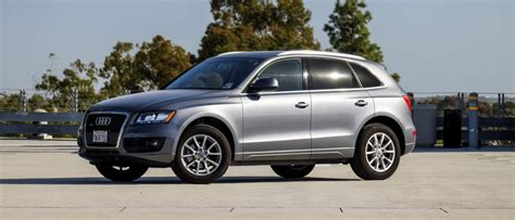 how to sell used cars 2012 audi q5 navigation system 2012 audi q5 overview cargurus