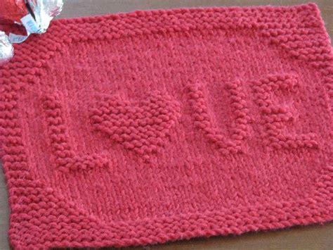 knitting pattern en español 52 beste afbeeldingen over breien op pinterest ravelry