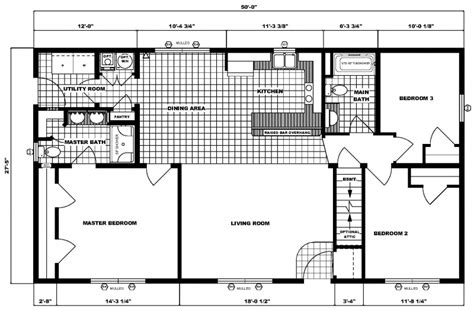 maine home plans additional floor plans showcase homes of maine bangor me