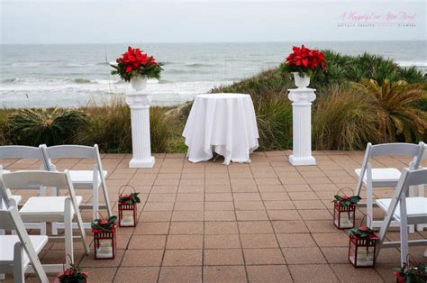 Wedding Venues Ta Fl by Serenata Club A Happily After Floral