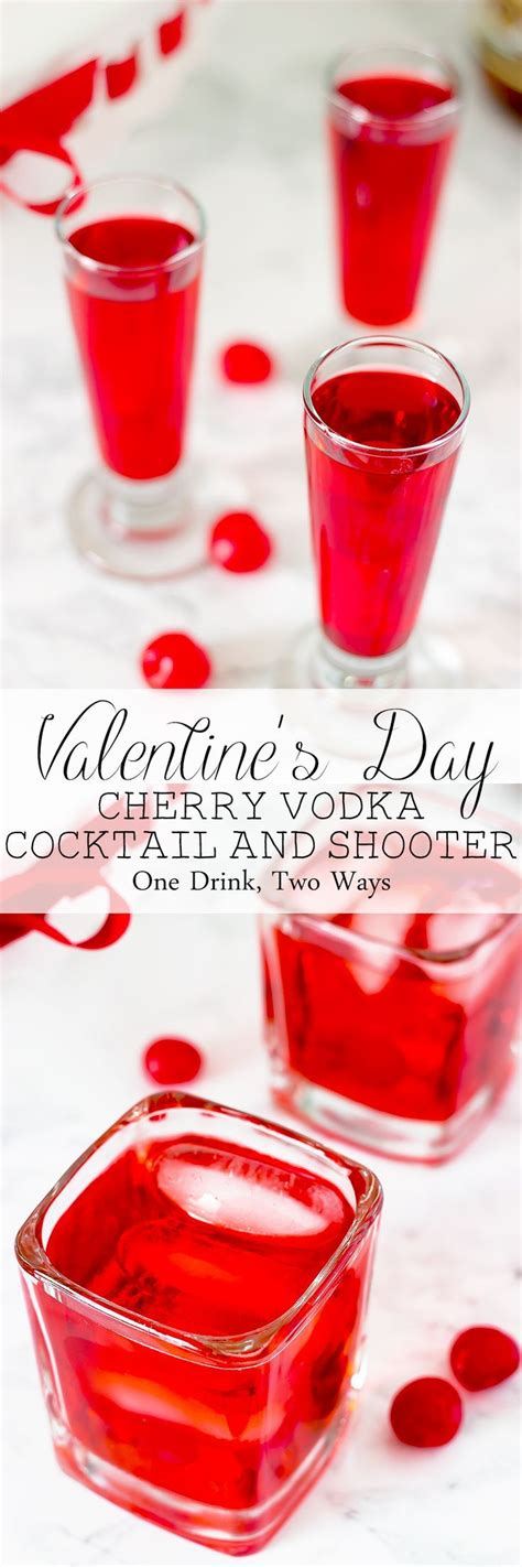 1000 ideas about valentines day on valentines