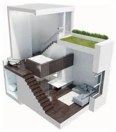 micro home design apartment the tiny life