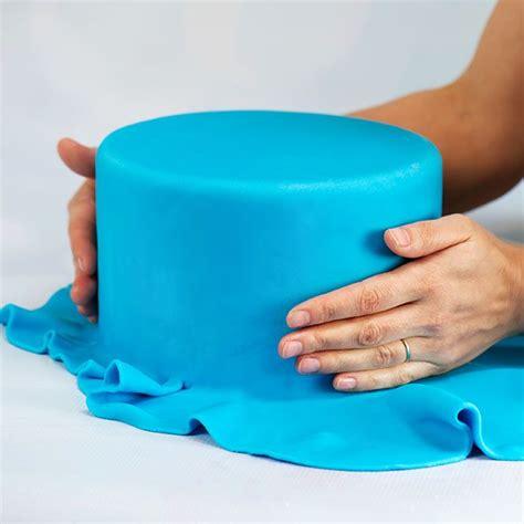 21 best cake size serving sizes images on pinterest