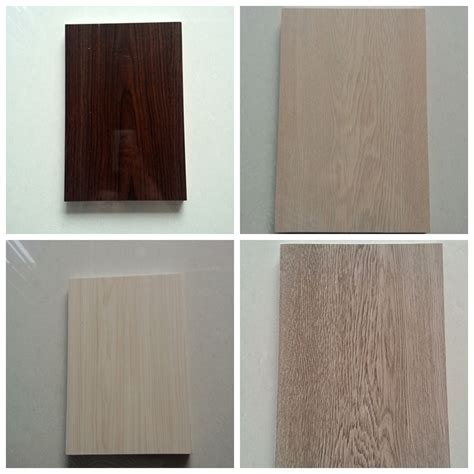 Interior Doors With Slats Interior Doors With Slats Interior Door With Slats 3 Photos 1bestdoor Org Slat Door Check Out