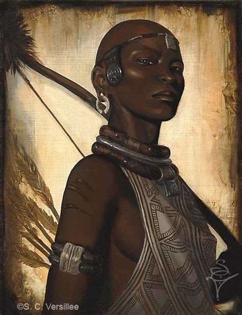 african american warrior princess 80 best images about african jungles on pinterest