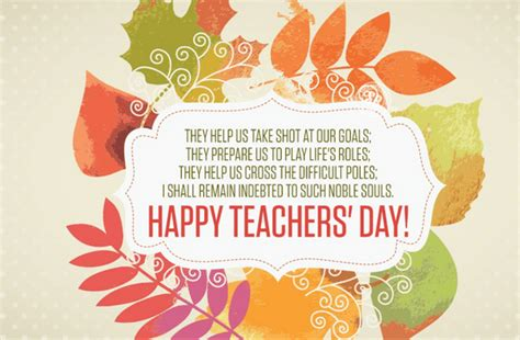 how to make greeting cards for teachers day top 20 teachers day greetings e cards images pictures