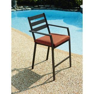 Check Balance Penningtons Gift Card - ty pennington brookline 3pc bar set limited availability outdoor living patio